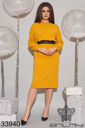 Платье-33940