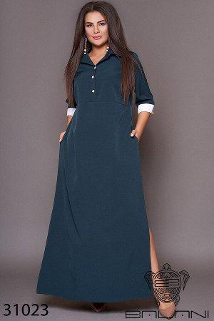 Платье - 31023