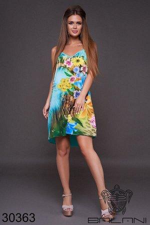 Платье - 30363