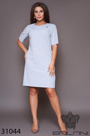 Платье - 31044