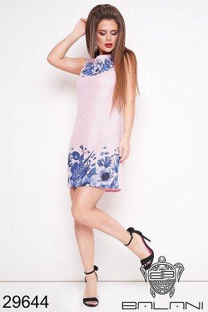 Платье - 29644