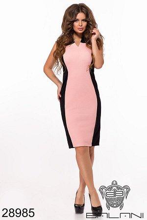Платье - 28985