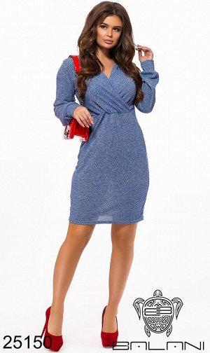 Платье -25150