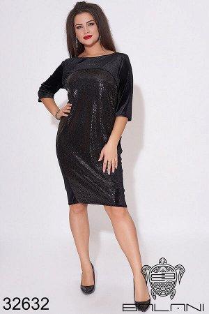 Платье-32632