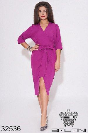 Платье-32536