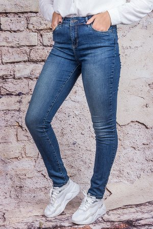 Брюки джинсы шорты
