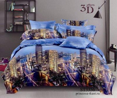 ™ВИКТОРИЯ - постельное белье от 775 руб, текстиль, трикотаж  — КПБ Поплин Премиум 100% хлопок — Спальня и гостиная