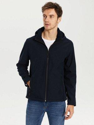 КУРТКА Толщина: Тонкий Тип товара: Куртки Длина: Короткий Фасон: Стандартный РАЗМЕР: 2XL, 3XL, L, XL; ЦВЕТ: Navy, Anthracite СОСТАВ: Основной материал: 100% Полиэстер