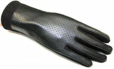 Golden Gala -  аксессуары для волос, бижутерия, галантерея-8 — Перчатки и варежки женские — Вязаные перчатки и варежки