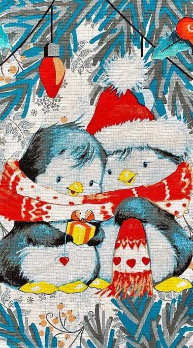 Распродажа новогодних скатертей! От 194 рублей!  — НОВЫЙ ГОД 2021 — Кухонные полотенца