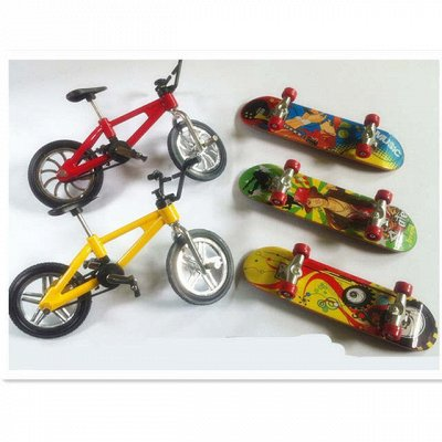 GERDAVLAD 2020/13. Детские товары, обновление ассортимента! — Хиты на мини-презенты — Игрушки и игры