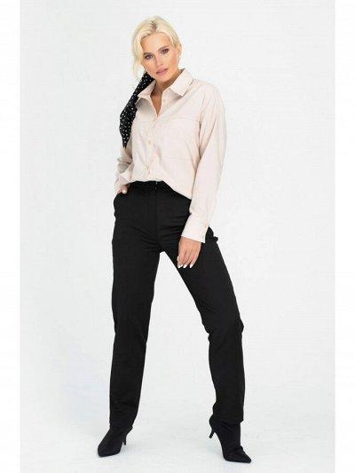 Дресс код может быть Шикарным! -женская одежда! — Блузы Ольга Пельтек — Рубашки и блузы