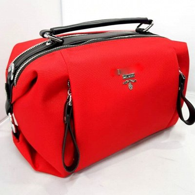 ♥♥♥S*u*m*k*off.-73 Осень. Новинки сумок  — Любимые модели.Осень 2020 — Кожаные сумки