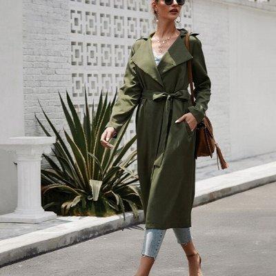 Акция🍁Очень Выгодно и Стильно🍁Обновляем Осенний Гардероб🍁  — Коллекция Женской Одежды — Одежда