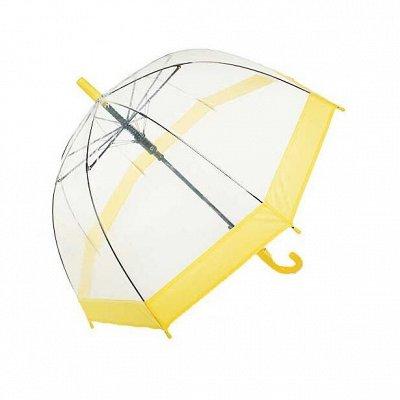 Шапки для всей семьи - 66 Зонты, сумки, комплекты, шарфы — Детские зонты — Аксессуары