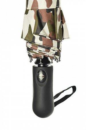 Зонт мол. Universal A0043-1 полный автомат