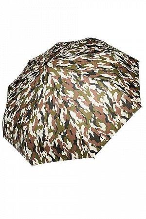 Зонт мол. Universal A0043-2 полный автомат