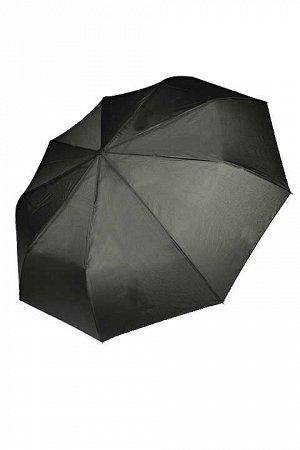 Зонт муж. Universal A565 полный автомат