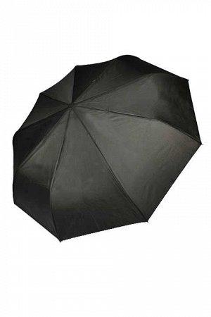 Зонт муж. Universal A552 полный автомат