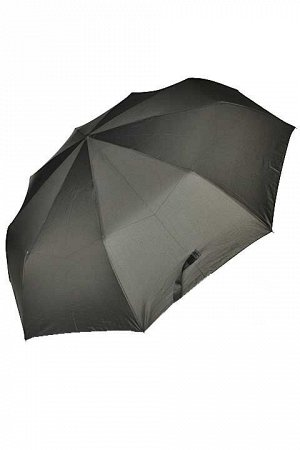Зонт муж. Universal A524 полный автомат семейный