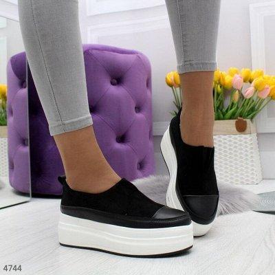 💥Обувь! Супер цены!🍁Одевайся вся семья!🍂Осень-Зима🔥😍    — От 175 рублей! Обувь новинки! — Обувь