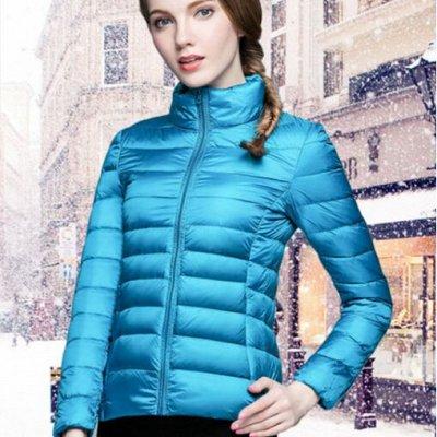 😍Fix Пятёрочка!😍 Все самое лучшее от 5 рублей! 9:0🤗😘 — Куртки и жилетки для мужчин и женщин — Верхняя одежда