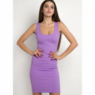 🔥ТALES ➢ дизайнерская одежда.🔥 — Платья — Повседневные платья