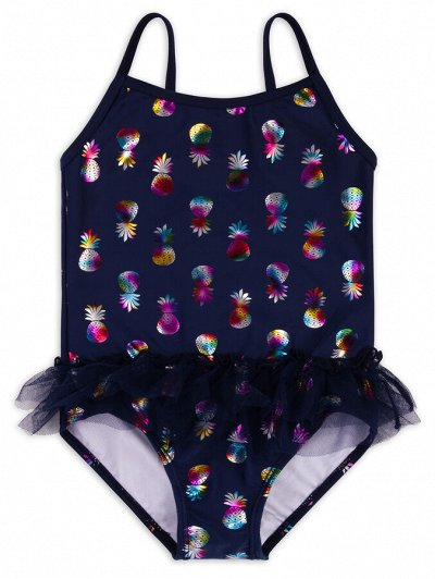 ☻ME&WE -4☻Качественный бренд для детей. 5⭐ — Купальники и плавки купальные.  — Одежда
