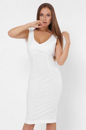Платье KP-10267-3