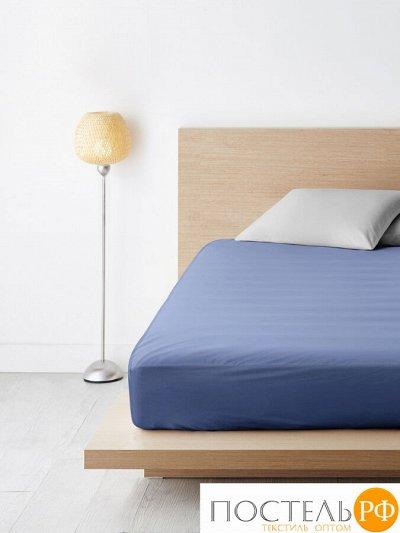 ОГОГО Какой Выбор постельного белья. Красивые расцветки. — Простыни на резинке 90-100х200 см — Простыни на резинке