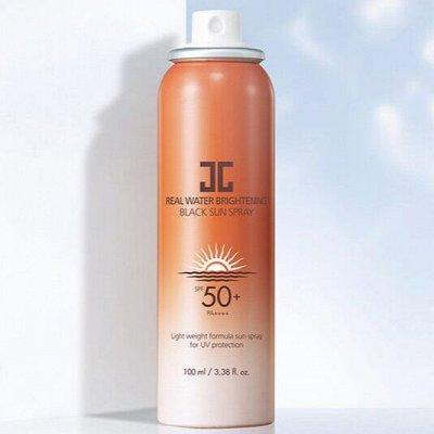 💯Korea Beauty Cosmetics.💞Всё в наличии. Много новинок💯 — Солнцезащитный спрей с максимальной защитой — Красота и здоровье