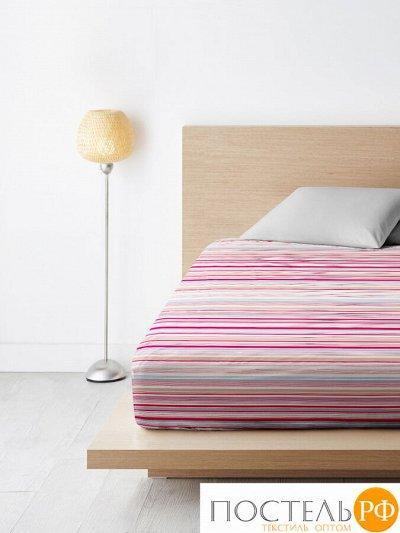 ОГОГО Какой Выбор постельного белья. Красивые расцветки. — Простыни без резинки полутороспальные — Простыни
