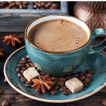 Кубанское Масло+Специи! Ароматные и вкуснейшие! — Смесь пряностей для кофе ! Новинка — Чай, кофе и какао