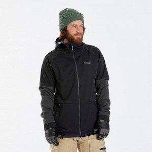 Худи для сноубордистов и лыжников SNB HDY муж. DREAMSCAPE