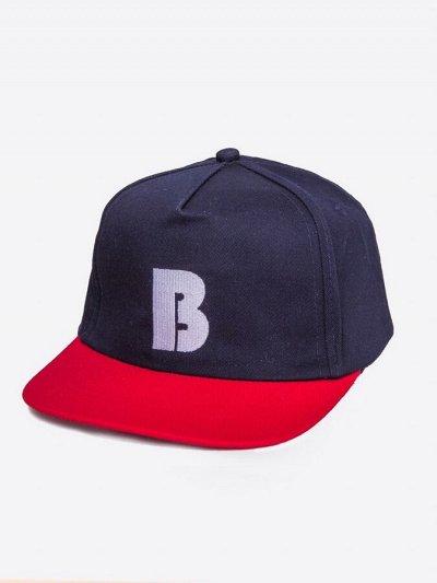 MarkFormelle-23.Дети. Белорусский бренд Качественной одежды — Шапки. Бейсболки. — Головные уборы