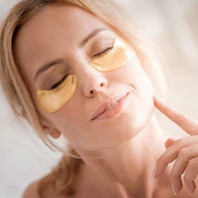 👧 Любимые женские аксессуары 👧 Повязки-плюшки-милашки 👧 — Патчи для глаз, носогубок, для лба. — Защита и питание