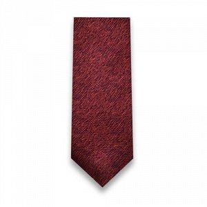 Галстук НА КУЛИСКЕ!! Легко снимать и надевать. Длина галстука 47 см. Современная зауженная модель. ширина 6см. Галстук для подростков  среднего и старшего школьного возраста.