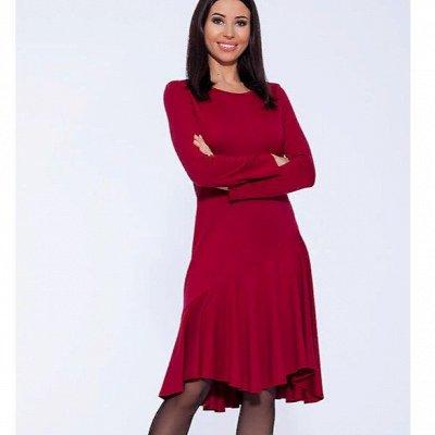 Шикарные платья, юбки, брюки Аlly's Fas*hion АКЦИЯ! — Вечерние платья — Платья