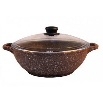 Посуда Appetite. Готовить – значит творить — Традиция- Посуда с антипригарным покрытием — Посуда