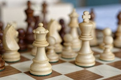 💫ГердаВлад! Товары для безопасности, гигиены и развития  — Лото, Домино, Мемо, Шашки, Шахматы — Настольные игры