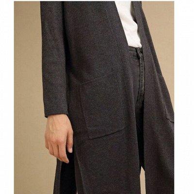Шикарные платья, юбки, брюки Аlly's Fas*hion АКЦИЯ!