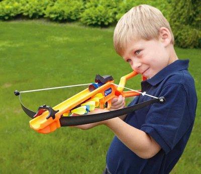 GERDAVLAD 2020/13. Детские товары, обновление ассортимента! — Набор  для мальчиков: военный, полицейский, строитель — Игровые наборы