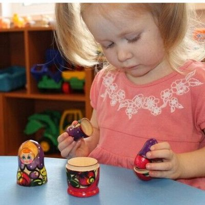 💫ГердаВлад! Товары для безопасности, гигиены и развития   — Игрушки малышам — Развивающие игрушки