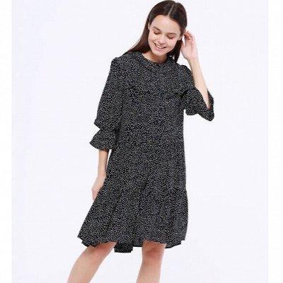 Шикарные платья Аlly's Fas*hion — Платья_1 — Платья