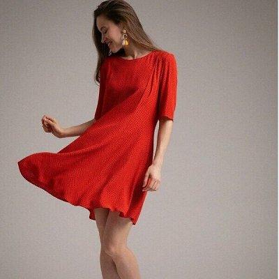 Шикарные платья Аlly's Fas*hion — Платья_3 — Платья