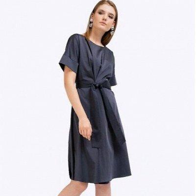 Шикарные платья Аlly's Fas*hion — Платья_4 — Платья