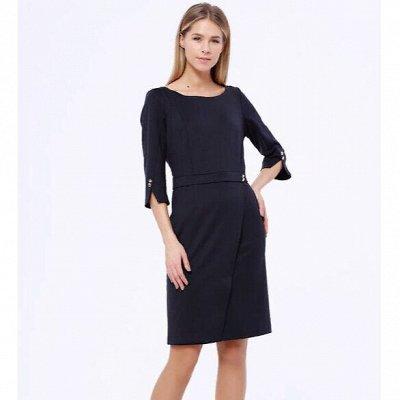 Шикарные платья Аlly's Fas*hion — Платья_6 — Платья