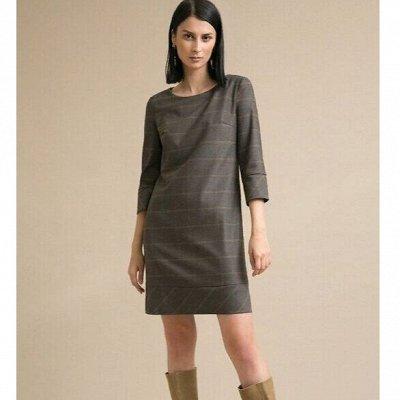 Шикарные платья Аlly's Fas*hion — Платья_7 — Платья