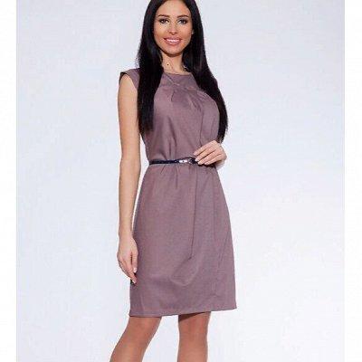 Шикарные платья Аlly's Fas*hion — Платья_12 — Платья