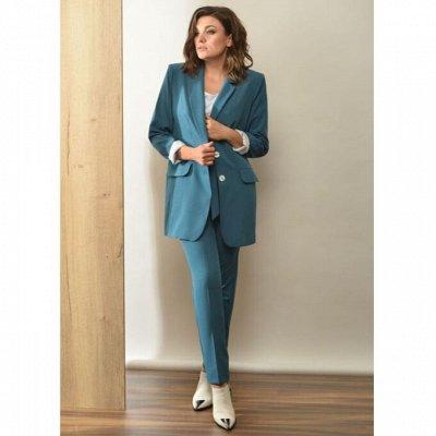 Мода Юрс-6. Осенние коллекции от белорусских брендов! — Angelina и Angelina & Company! Новинки! — Одежда